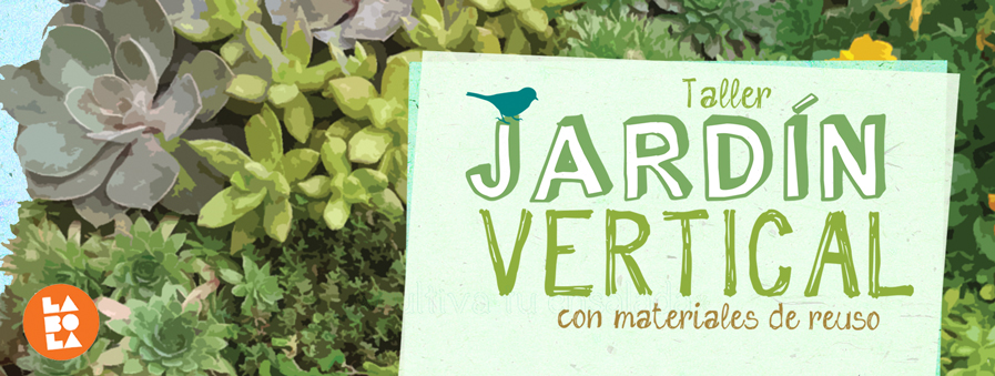 jardinvertical-(bannerface)