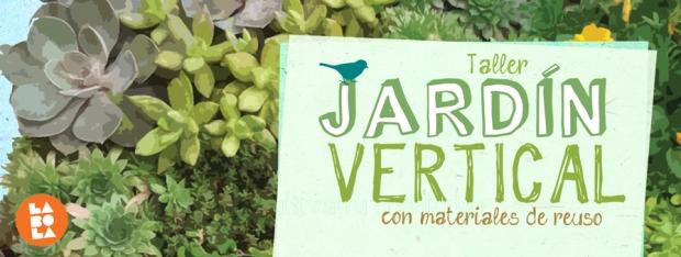 jardinvertical-(bannerface)