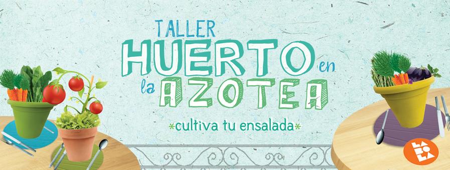 macetohuerto-(bannerface)