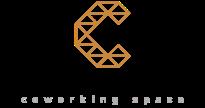 colaborato logo-03