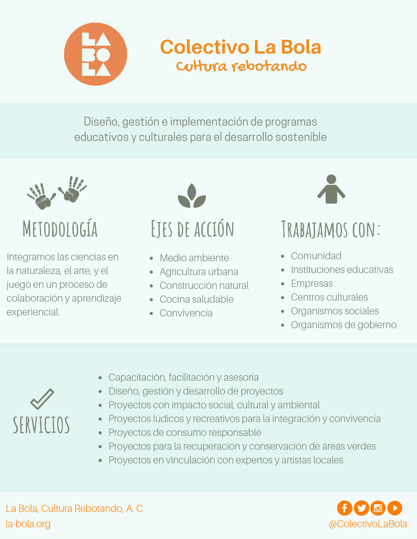 Colectivo La Bola - Ficha 2019.png
