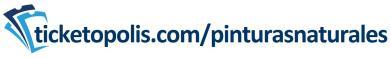 Pinturas - Diseño - ticketopolis URL.jpg