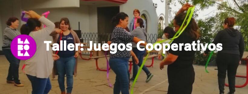 Taller de Juegos Cooperativos(1).png