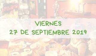 2019-09-27 con sabor a mx.png