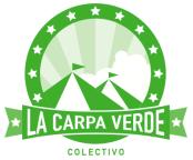 CarpaVerde - Logo 14