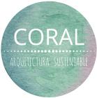 Logo Coral Arquitectura