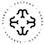 Logo Dolores icono
