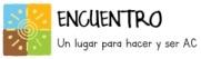 Logo Encuentro AC.jpg
