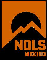 logo-nols-mexico-1
